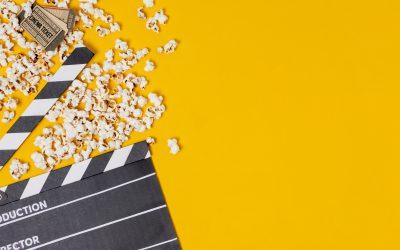 """Storylearning, el """"Netflix"""" de la formación online que engancha"""